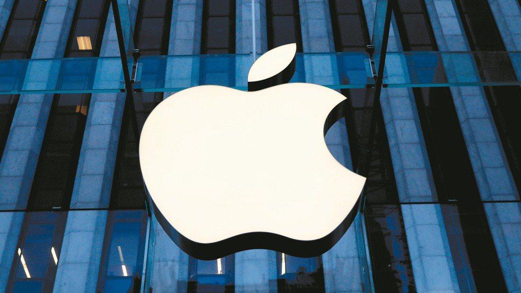 市場推測2020年iPhone至多將推出六款新機。 路透