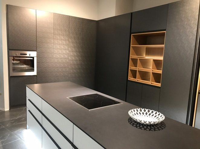 伊莫諾鋁合金製廚具組。 伊莫諾家居/提供