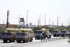伊朗善打不對稱戰爭 報復美國3種可能