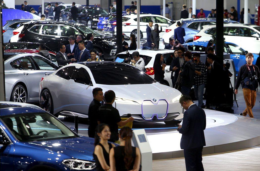 2019年台灣車市開出紅盤,預期2020年也擁有不錯前景,但國產車是否能回穩,將...