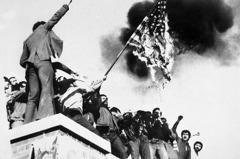 川普說鎖定伊朗52處目標防報復 數字出自40年前恩怨!