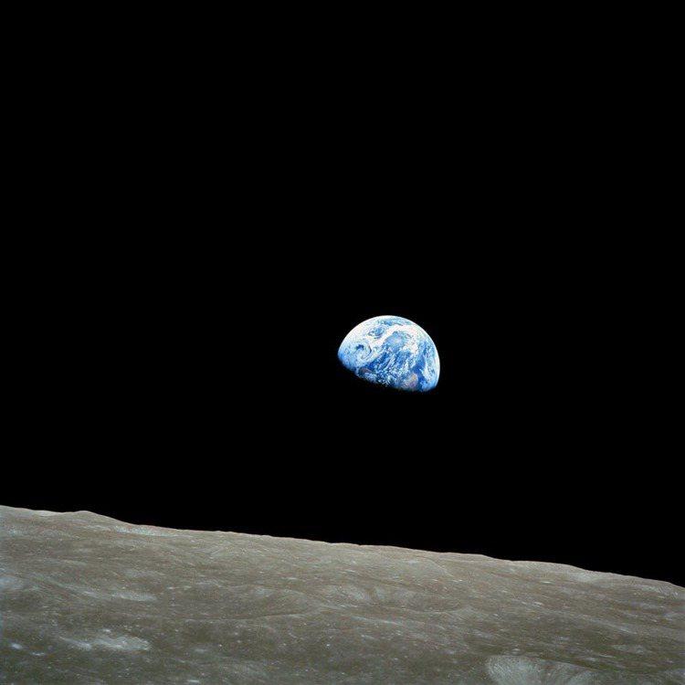 別擔心水星逆行,只要警慎過,也能安然地過日子。圖/摘自 pexels