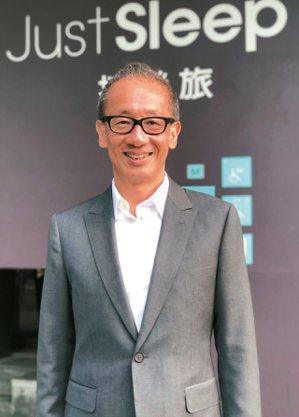 晶華酒店董事長潘思亮近期宣示該集團有意搶進「酒店+住宅」的服務後,備受業界關注。...