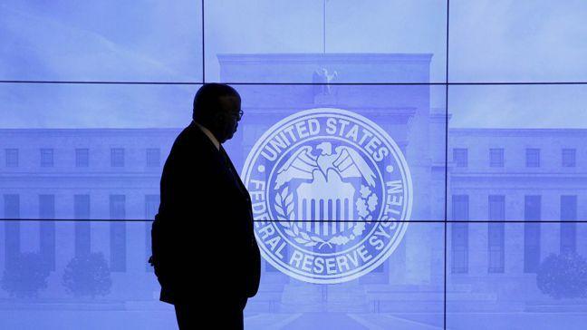 Fed政策立場已於去年「轉鴿」,因而不用預期今年政策會有任何改變。圖/路透