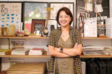 白畫之夜在台北:專訪策展人劉真蓉
