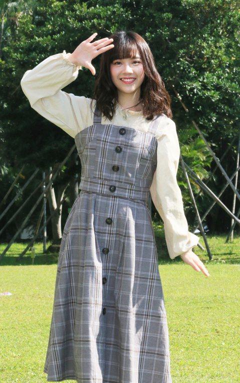 AKB48 Team TP的成員邱品涵日前代表台北團站上日本NHK「紅白歌唱大賽」舞台,成為第6位登上「紅白」的台灣藝人。講起這段經歷,品涵形容猶如作夢一般。她在後台還巧遇TWICE的台灣成員子瑜,...