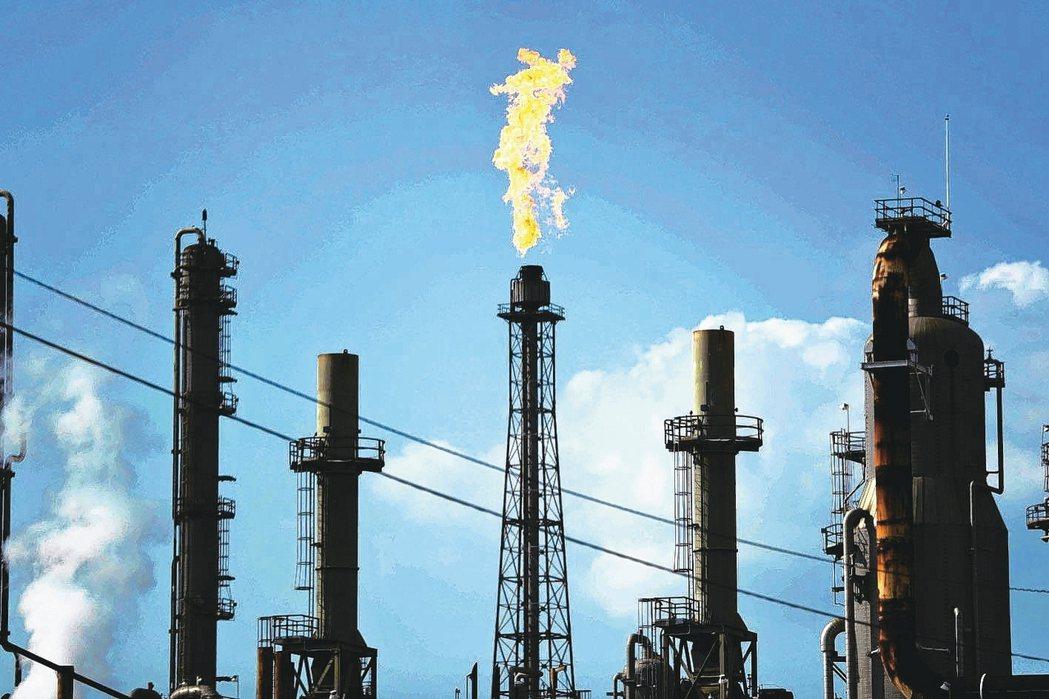 美軍空襲伊拉克引發中東緊張情勢升溫,油價及金價連袂上漲,專家建議把握危機入市時機...