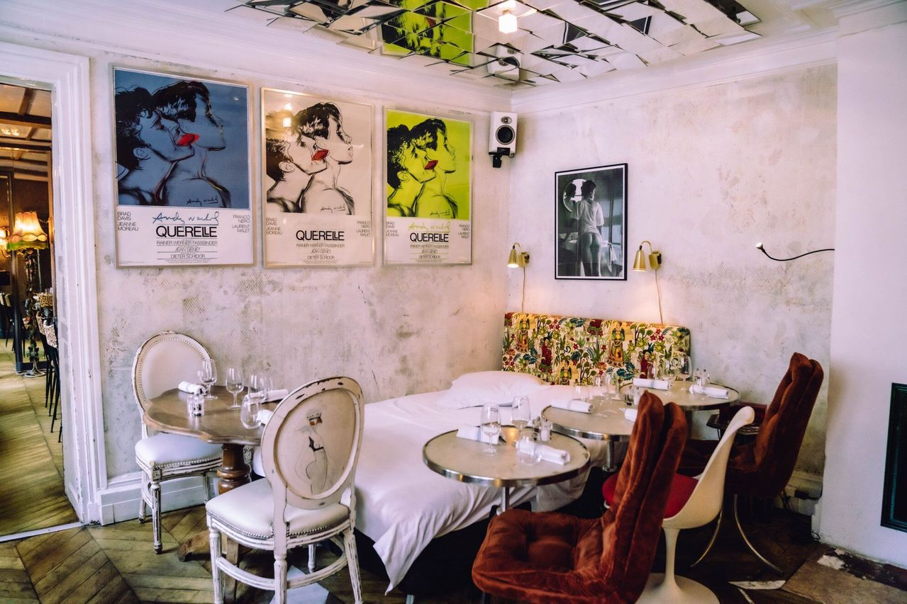 圖/restaurantderriere.com (c)