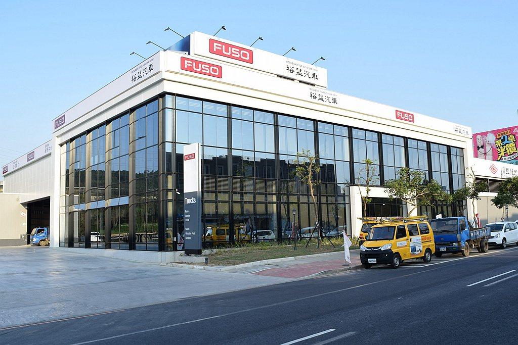 2019年依日本規格改建新竹廠,2020年將陸續完成路竹廠及基隆廠的搬遷與改建。...