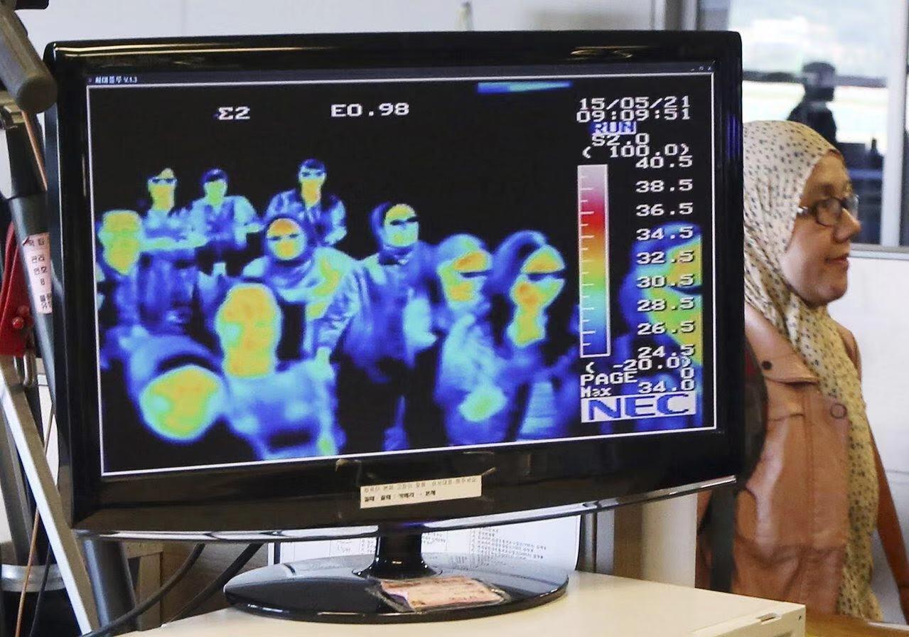 世界衛生組織(WHO)今表示,引發中國武漢肺炎疫情的2019新型冠狀病毒有「有限...