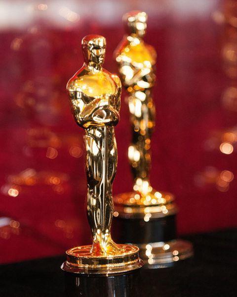負責轉播奧斯卡金像獎頒獎典禮的美國廣播公司(ABC)今天證實,下個月頒獎典禮將延續去年大受好評的形式,主持人一職再度從缺。根據娛樂新聞網站Deadline Hollywood報導,美國廣播公司娛樂部...