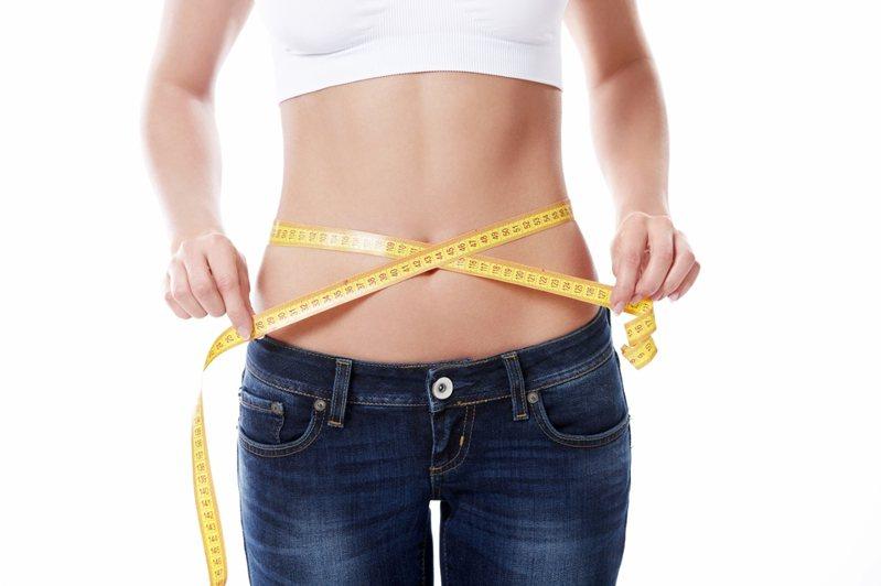 年節將至,許多人擔心年後發胖,聽聽減醣權威怎麼說。示意圖/Ingimage