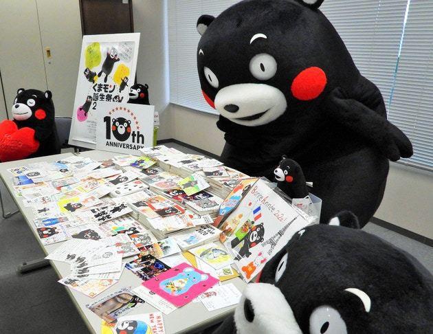 圖片來源/熊本日日新聞