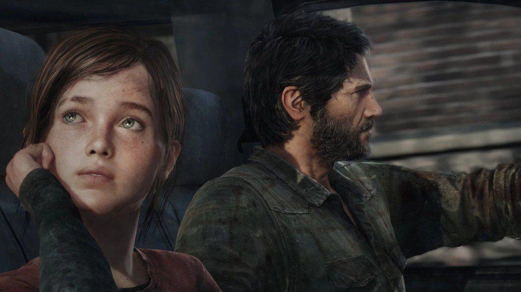 Metacritic用戶評選2010~2019年十大最佳遊戲冠軍《最後生還者》