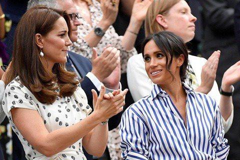 英國皇室正處於哈利王子與妻子梅根主動宣布要退出皇室重要成員身分的強大風暴中,民間不但議論紛紛,媒體也大幅報導,受到矚目的程度絕不遜於國會大選。網友與媒體想出絕妙的單字「Megxit」,將梅根的名字與...