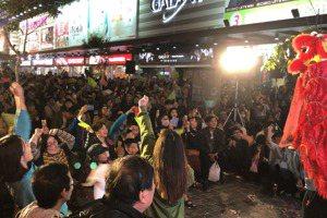 蔡英文台南得票78萬多票 大贏韓國瑜44萬多票