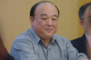 吳斯懷:假想敵是中國大陸解放軍 洩密就關到死