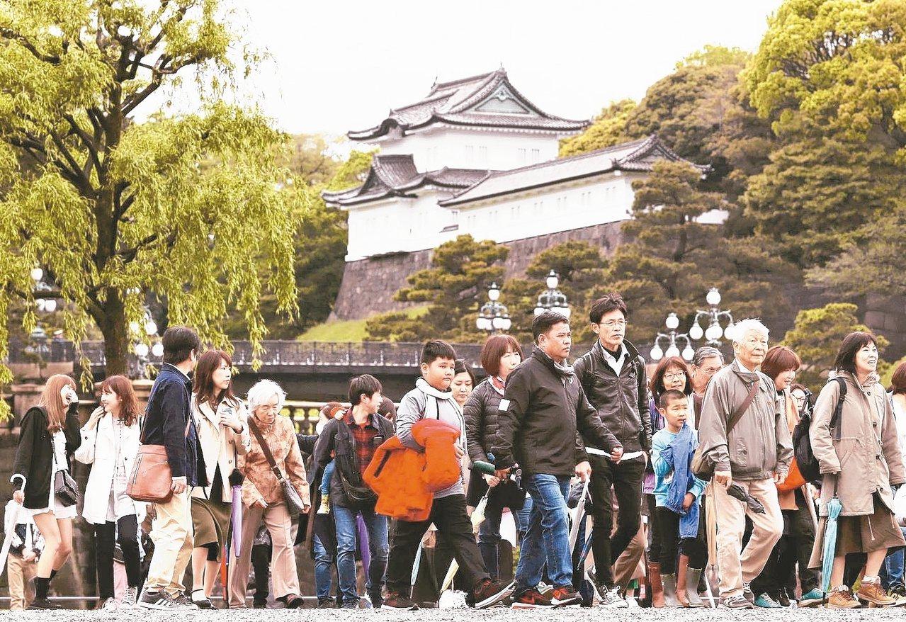 日本皇室大膳課料理必須謹守天皇家族世代流傳下來的一物全體食,身土不二的飲食哲學。...