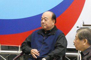 順利當選立委 葉毓蘭、吳斯懷都鎖定糾正年改爭議
