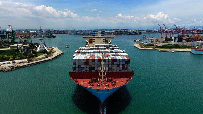 台灣大選激情過後,仍要回神面對經濟與產業挑戰。 歐新社