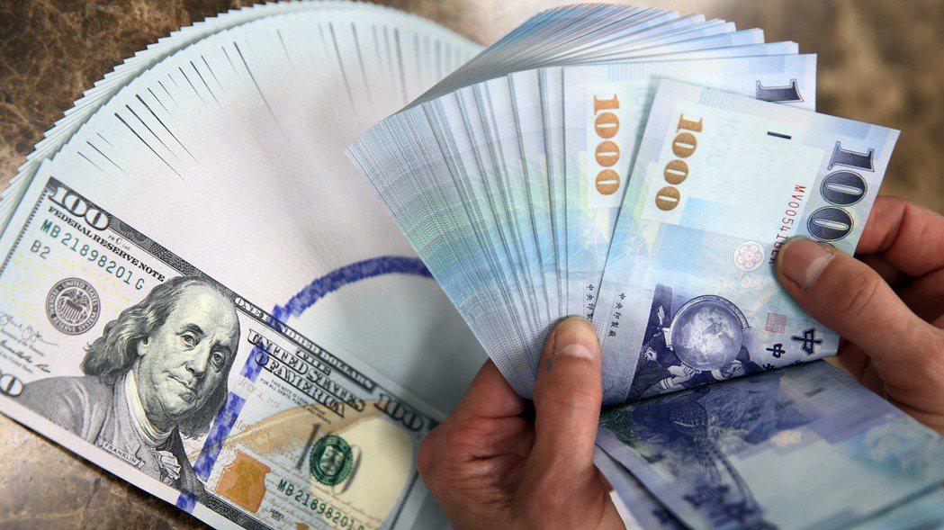 經濟部:紙本三倍券加開一輪 7月8日至12日預購 17:23