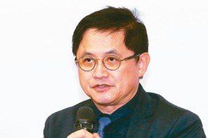 童子賢:台灣若重開機 資源要重配置