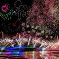 史上最華麗的煙火秀!2020澎湖海上花火節X迪士尼 超強卡司打造「漫威」花火饗宴