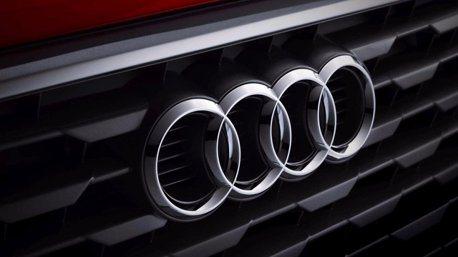又一德系大廠不参展 Audi宣布缺席紐約車展