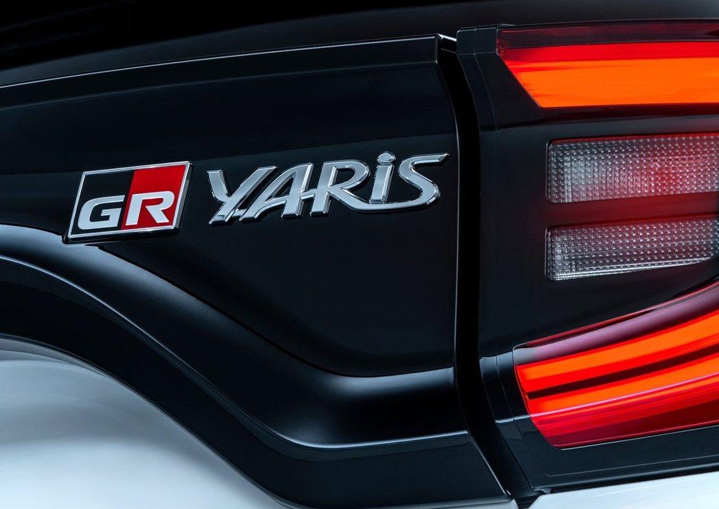 """下一代86將會正名Toyota """"GR"""" 86。 摘自Toyota"""