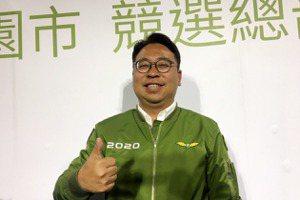 政治素人首選奪過半票當選 黃世杰重挫吳志揚政治路