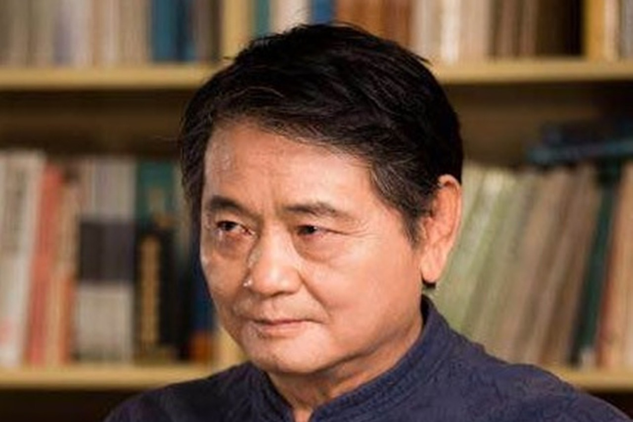 總統大選韓國瑜落敗 台師大教授:他是我的英雄