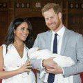 有本事不靠王室養?哈利淡出王室後,4大掙錢術 基本上「靠老婆梅根」