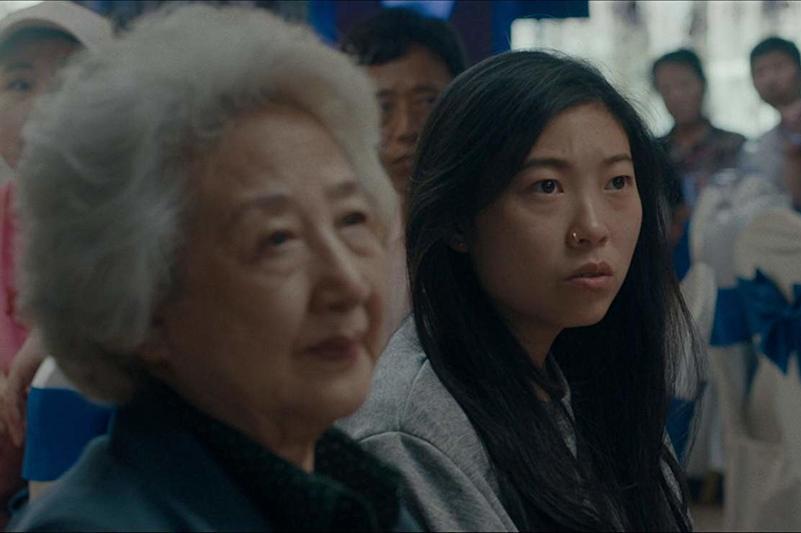 報喜不報憂?中國式傳統《別告訴她》愛她就要騙她?