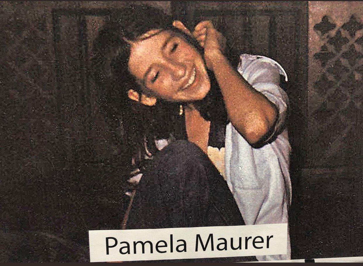 16歲女高中生莫勒(Pamela Maurer)離開友人住處後失蹤,隔天陳屍路邊...
