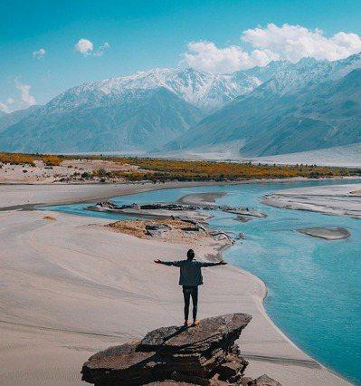 旅遊是一種全民運動,因此對主題的興趣是受到各自經驗的啟發,同時也可能受到更多學術...
