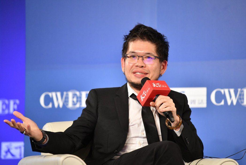 圖片來源:劉國泰