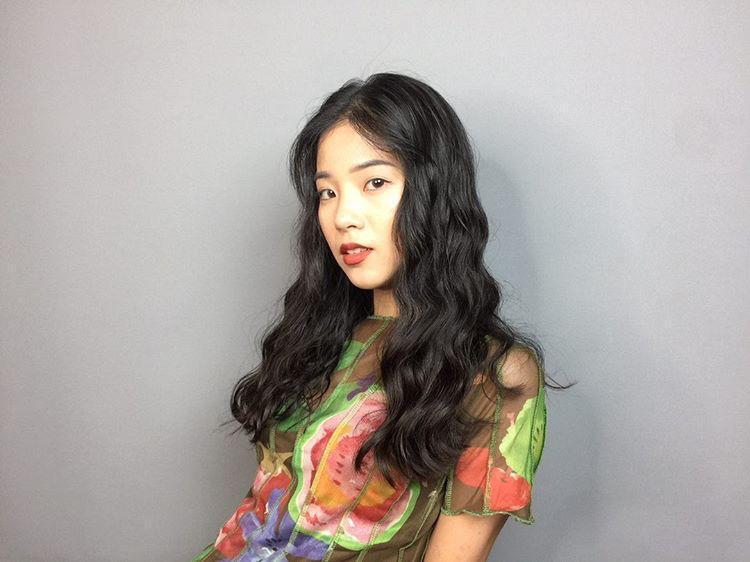 髮型創作/Twelve Hair Styling / 士林Min,圖/Style...