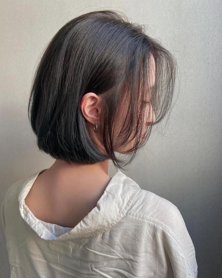 髮型創作/Hzone hair Salon Vanina / 中壢Vanina,...