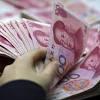 交通銀行台北分行認為,人民幣漲勢可望延續。(本報系資料庫)