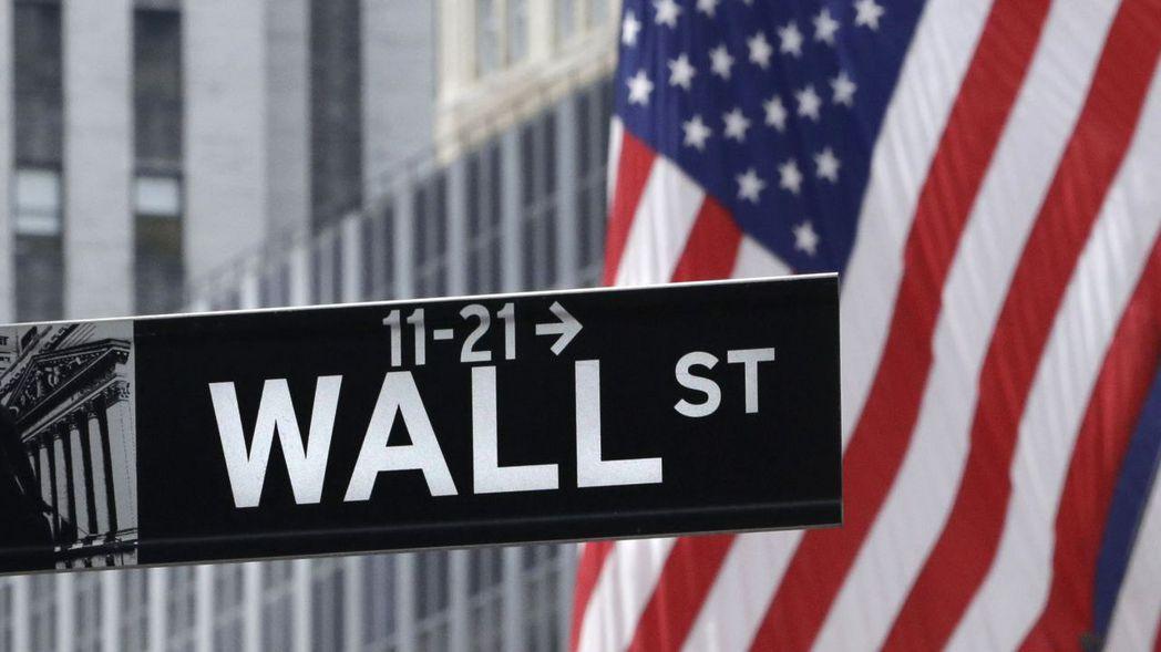華爾街投資老手提醒投資人,2020年股市投資人須慎防1999年的歷史重演——股市...