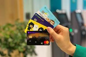 《獅子王》電影交響音樂會首度來台 刷卡享購票優惠
