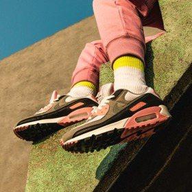 2020年必買球鞋看這裡!盤點NIKE、adidas Originals、New Balance...各大品牌新鞋款