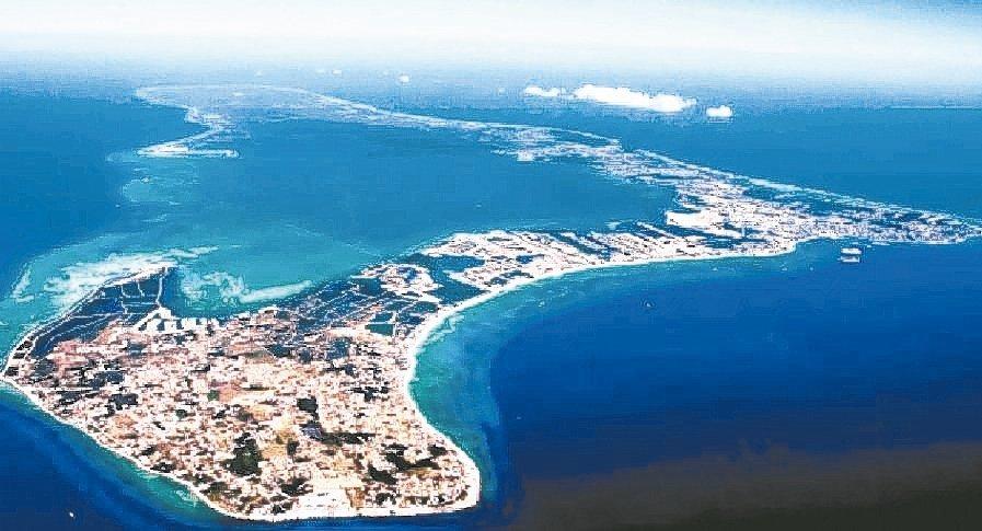 海外免稅天堂相繼祭出經濟實質法規獵稅,繼BVI、開曼群島之後,百慕達也更新經濟實...