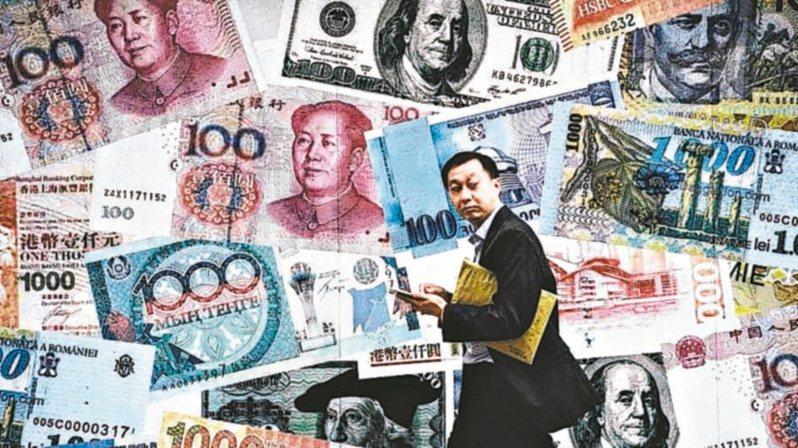 「連結目標到期債(TDF)基金」的投資型保單具高報酬率誘因且能固定領息,但風險不低,金管會將祭兩招嚴管,保護投資保戶權益。 本報系資料庫