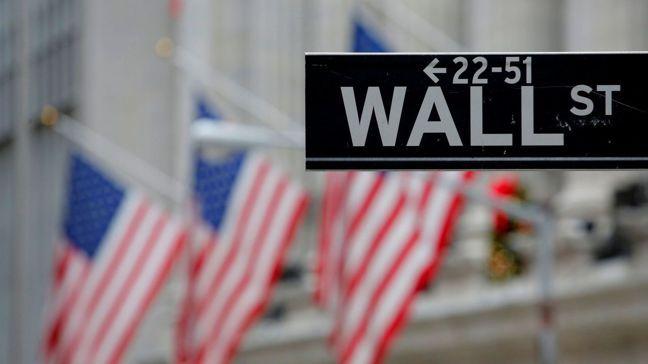 馬里蘭大學史密斯商學院教授莫里奇預期,美國的經濟成長將持續超越其他已開發國家,而...