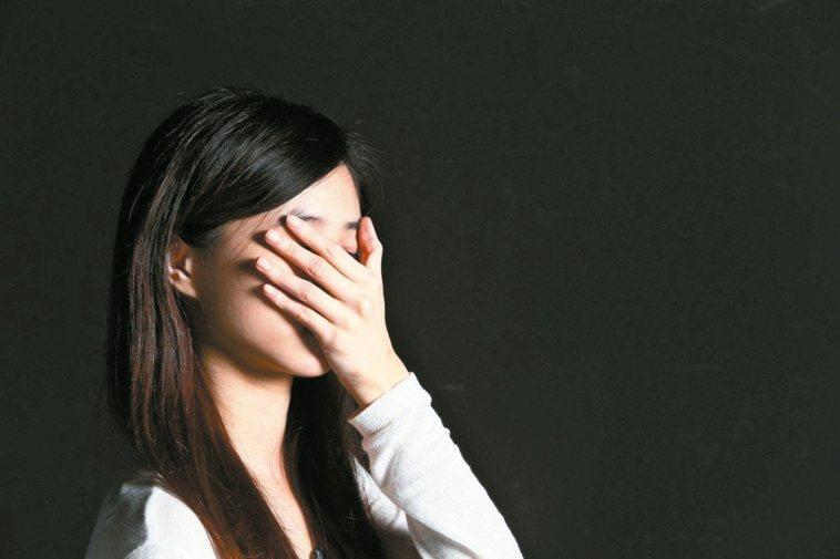 不堪被長期霸凌 媳婦網上控訴。圖/聯合報系資料照片