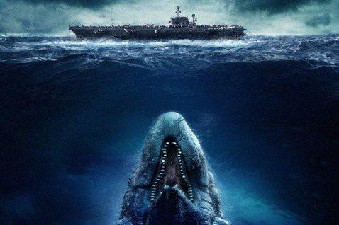 廖鴻基/《白鯨記》:一部鼓舞人類探索海洋的文學經典