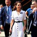 好媳婦穿搭範本!跟著凱特王妃這樣穿「連身洋裝」 收服生命中最難搞的女人