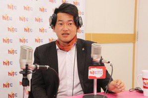 陳柏惟:鼓勵<u>韓國瑜</u>選黨主席 國民黨倒比較快