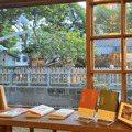 最昭和感的誠品書店 「雲夢製造所」期間限定開張